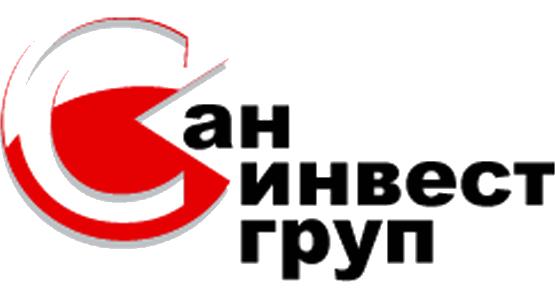sanivest-logo